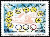 je cherche ces timbres 3 89710
