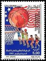 je cherche ces timbres 3 96210