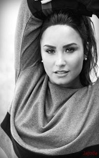COMMANDES. - Page 3 Lovato13