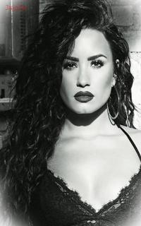 COMMANDES. - Page 3 Lovato15