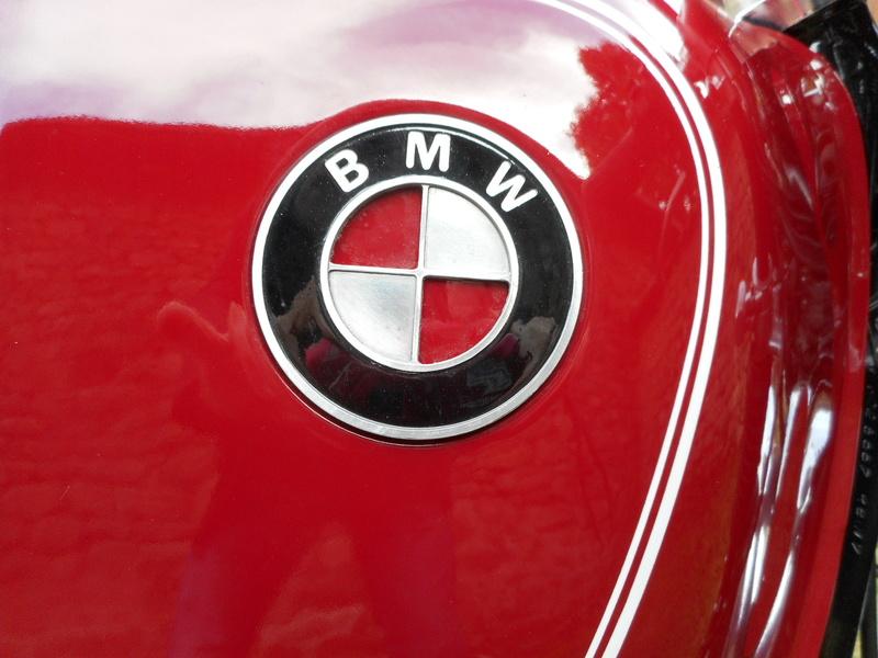 Modif d'une BMW R80/7 Dscn0113