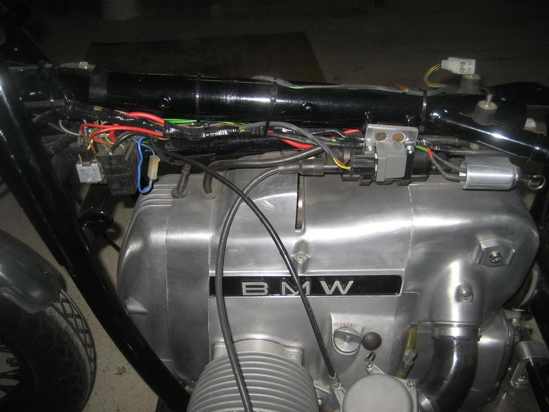 Modif d'une BMW R80/7 Img_2410