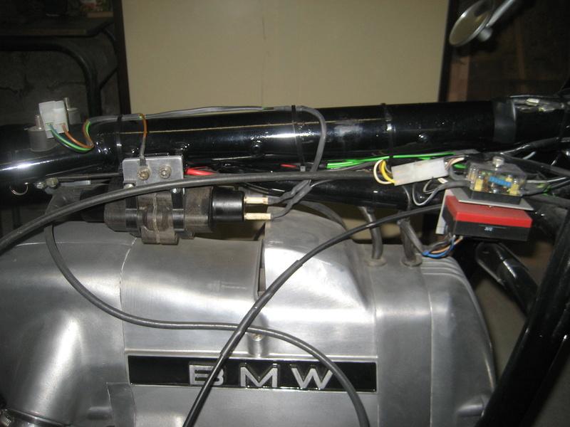 Modif d'une BMW R80/7 Img_2411