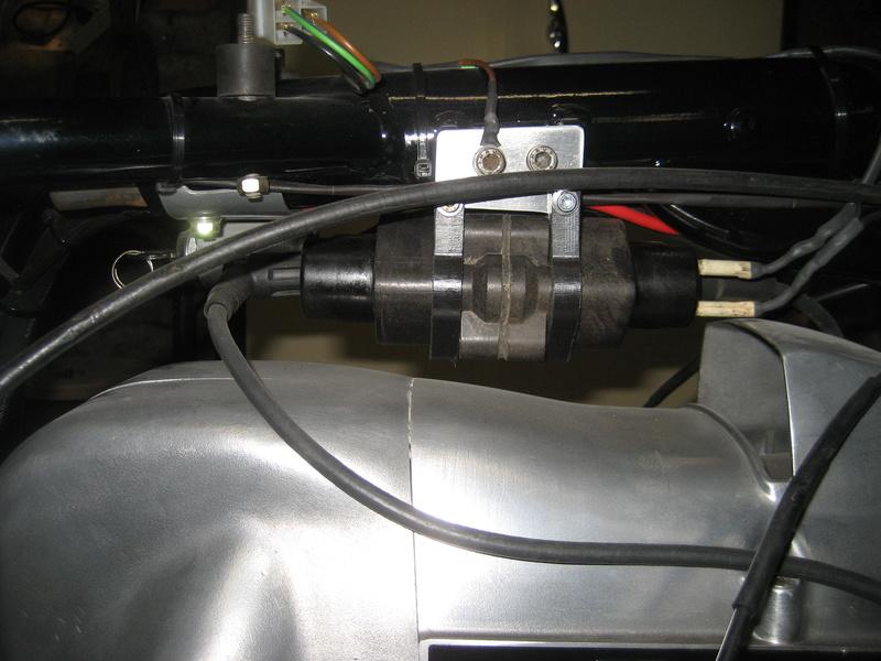 Modif d'une BMW R80/7 Img_2412