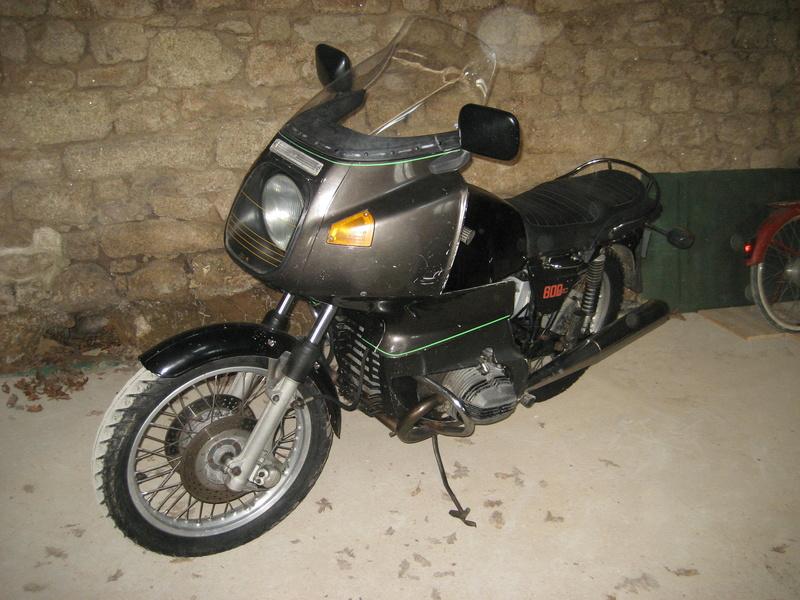 Modif d'une BMW R80/7 Img_9710