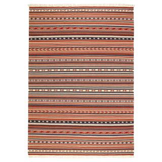 Conseil couleur canapé couleur table basse et disposition des meubles 04438310