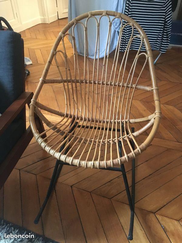 Conseil couleur canapé couleur table basse et disposition des meubles 35165410