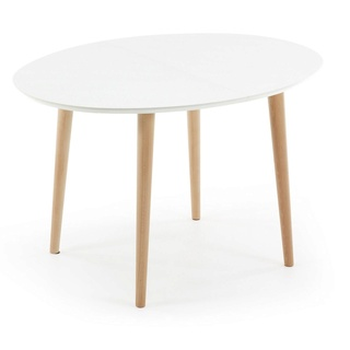 Conseil couleur canapé couleur table basse et disposition des meubles - Page 2 B6f22d10