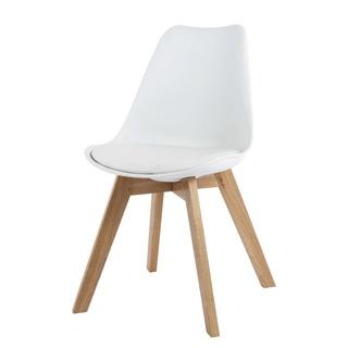 Conseil couleur canapé couleur table basse et disposition des meubles - Page 2 Chaise10