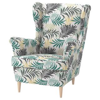 Conseil couleur canapé couleur table basse et disposition des meubles Fauteu10