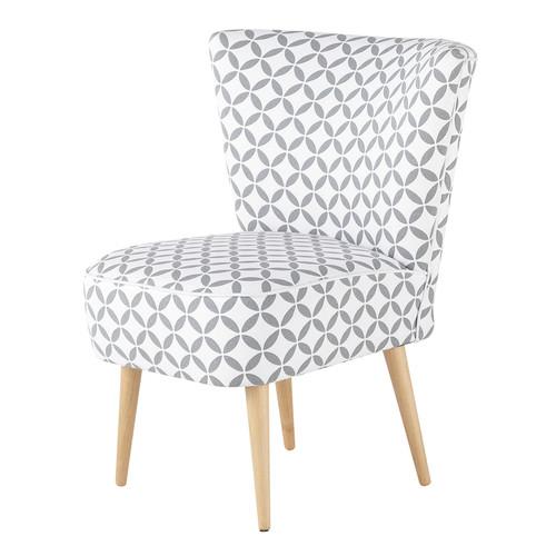 Conseil couleur canapé couleur table basse et disposition des meubles Fauteu11