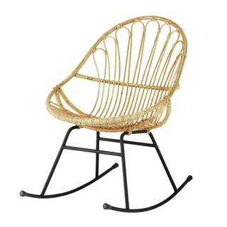 Conseil couleur canapé couleur table basse et disposition des meubles - Page 2 Fauteu25