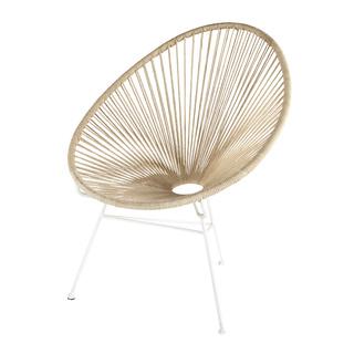 Conseil couleur canapé couleur table basse et disposition des meubles - Page 2 Fauteu27
