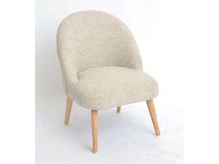 Conseil couleur canapé couleur table basse et disposition des meubles G_585710