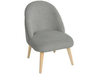 Conseil couleur canapé couleur table basse et disposition des meubles G_595710