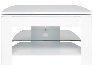 Conseil couleur canapé couleur table basse et disposition des meubles G_605611
