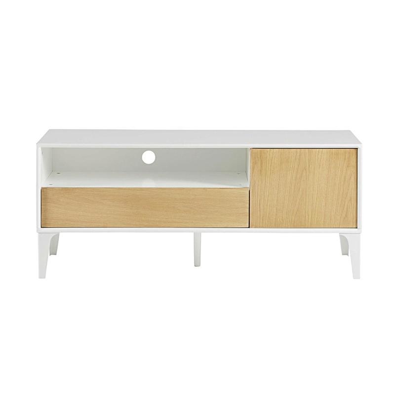 Conseil couleur canapé couleur table basse et disposition des meubles Meuble10