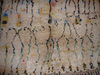 Conseil couleur canapé couleur table basse et disposition des meubles P1030510