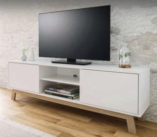 Conseil couleur canapé couleur table basse et disposition des meubles - Page 2 Sans-t13