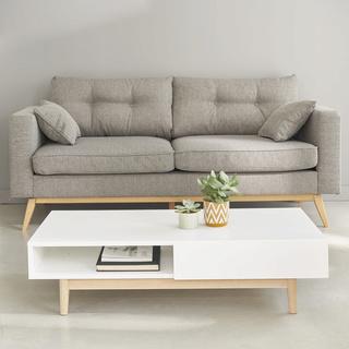 Conseil couleur canapé couleur table basse et disposition des meubles - Page 2 Table-14