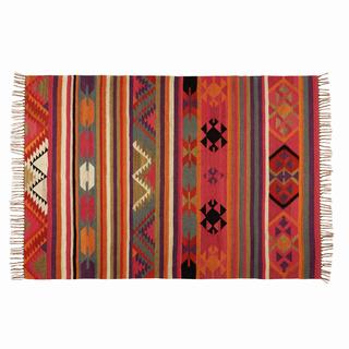 Conseil couleur canapé couleur table basse et disposition des meubles Tapis-12