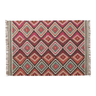 Conseil couleur canapé couleur table basse et disposition des meubles Tapis-13