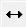 Tutorial de manejo básico de Audacity 0310