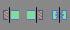Tutorial de manejo básico de Sony Vegas 1011