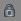 Tutorial de manejo básico de Sony Vegas 1110