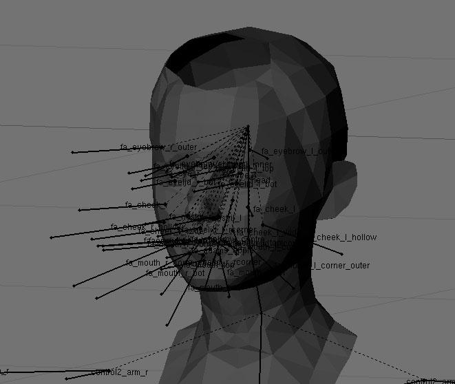 crear cicatriz - Página 3 1117