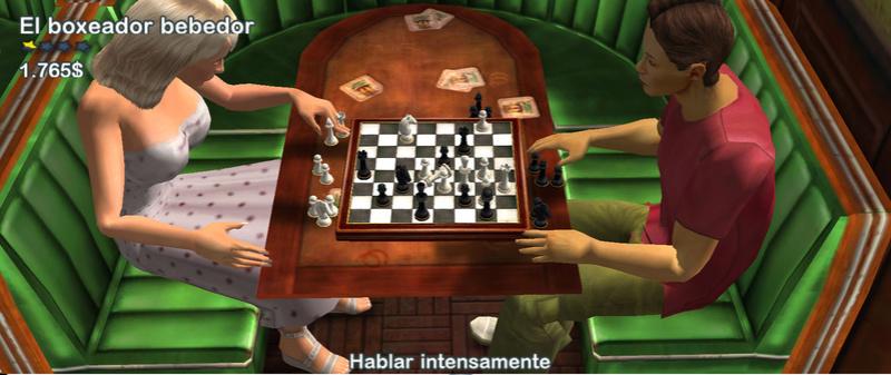 Busco prop de ajedrez 1124
