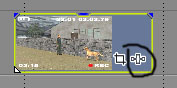 Tutorial de manejo básico de Sony Vegas 810