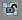 Tutorial de manejo básico de Sony Vegas 811