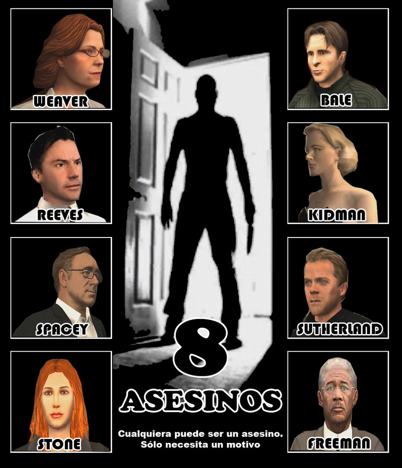 8 Asesinos (+18) 8_ases10