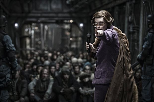 JUEGO: ''La vie en cinema'' ADIVINAR PELÍCULAS MEDIANTE FOTOS - Página 99 A11