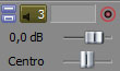 Tutorial de manejo básico de Sony Vegas C10