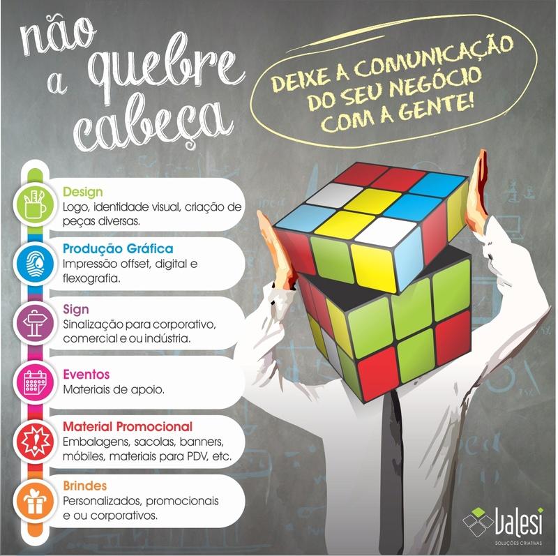 Valesi - Soluções Criativas - contato@agenciavalesi.com.br Valesi10