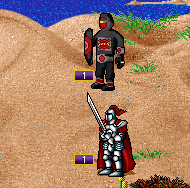 Cyborg: Faction Lineup Red_wa13