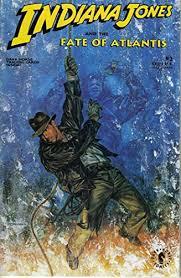 Indiana Jones y el reino de las calaveras - Página 13 Descar13