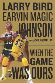 Antes la NBA molaba más: Basket viejuno - Página 3 Descar14