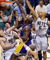 Antes la NBA molaba más: Basket viejuno - Página 3 Descar15