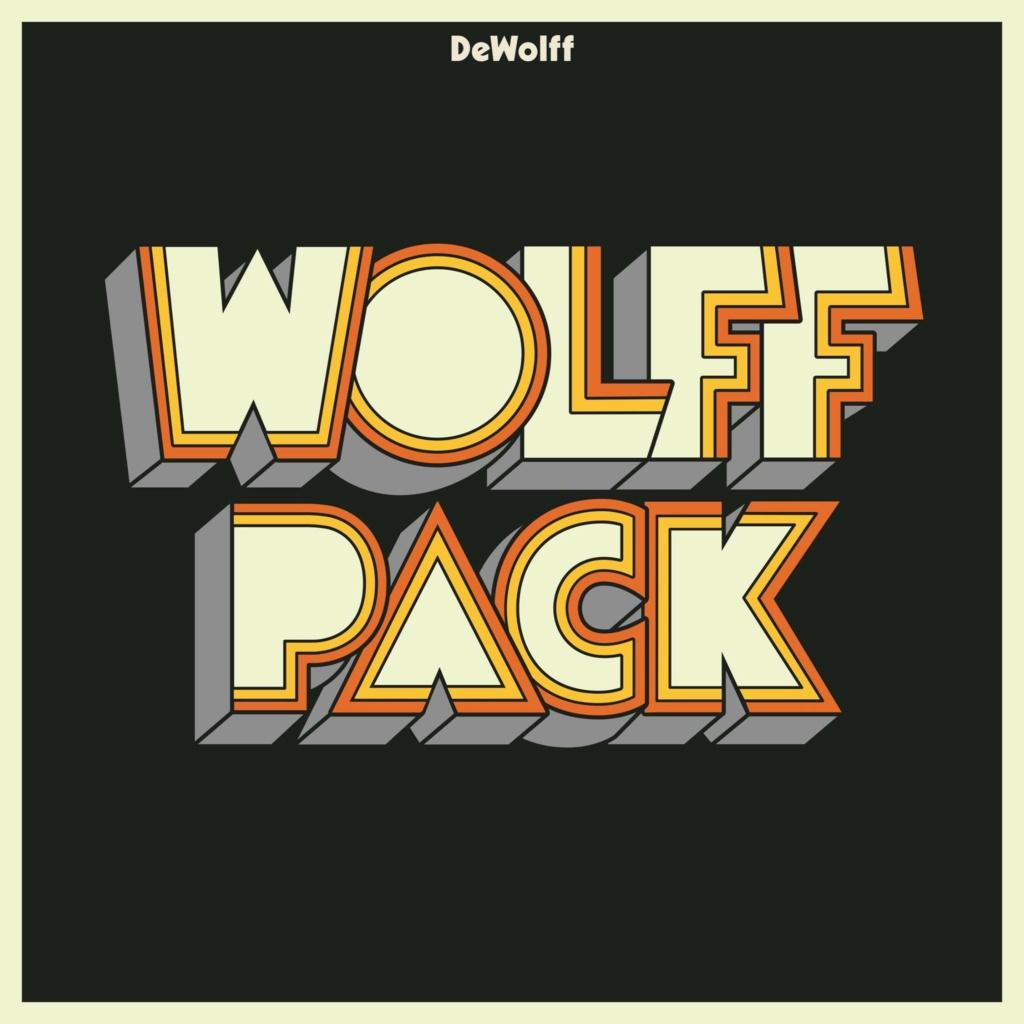 MORGAN - Página 2 Dewolf10