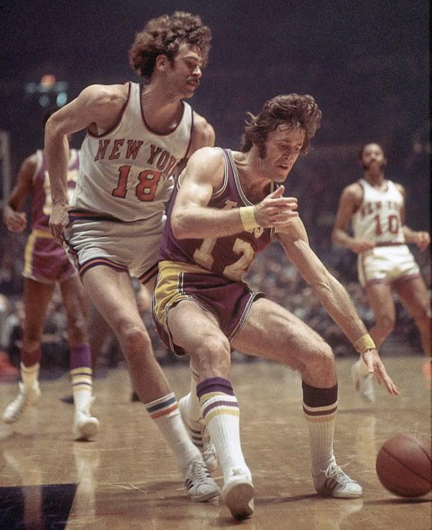 Antes la NBA molaba más: Basket viejuno Phil-j10