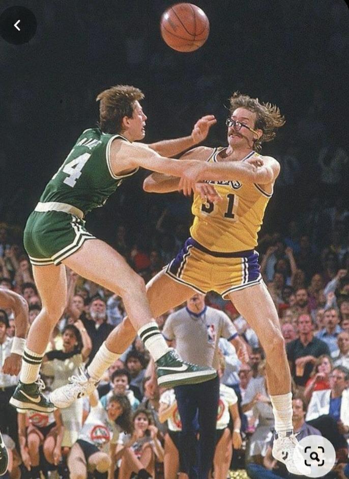 Antes la NBA molaba más: Basket viejuno - Página 2 Tumblr10