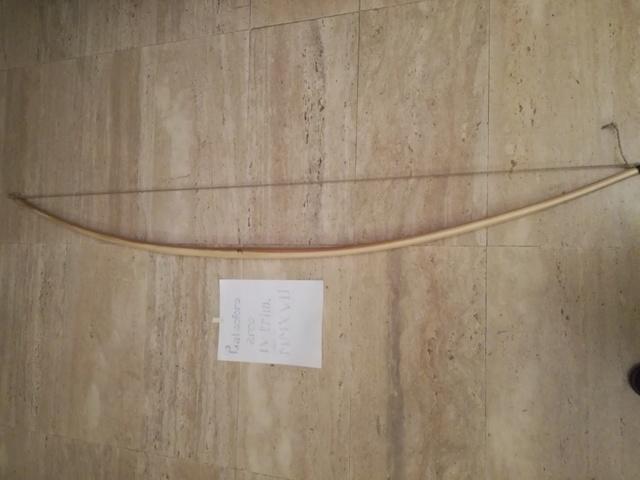 Arco estilo longbow inglés Img_2014