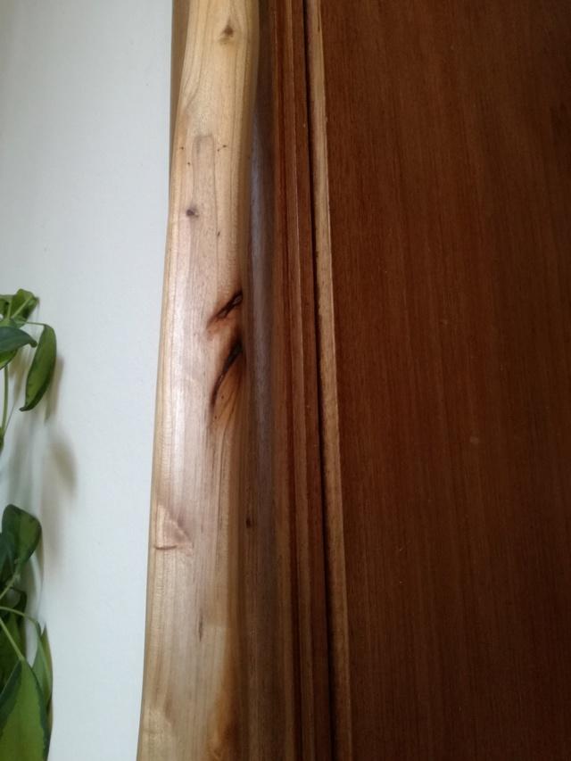 Arco estilo longbow inglés Img_2016