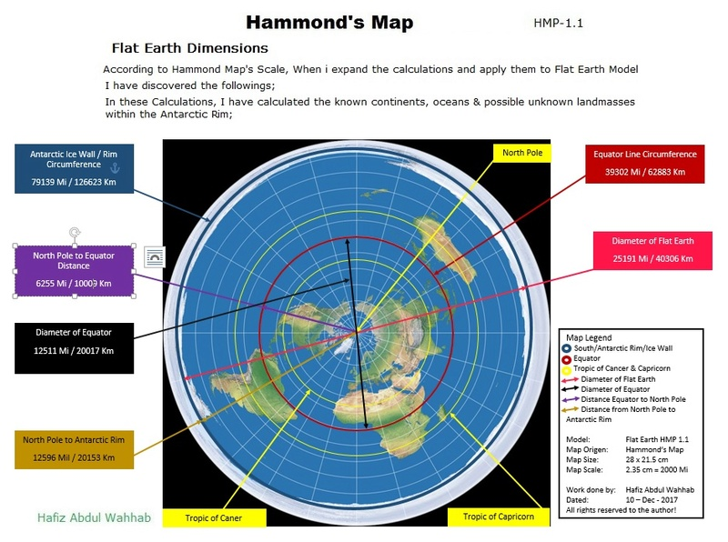 Flat Earth Maps  - Page 6 1_1_1_10