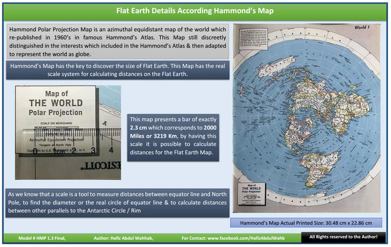 Flat Earth Maps  - Page 7 1_3_110