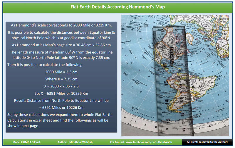 Flat Earth Maps  - Page 7 1_3_210