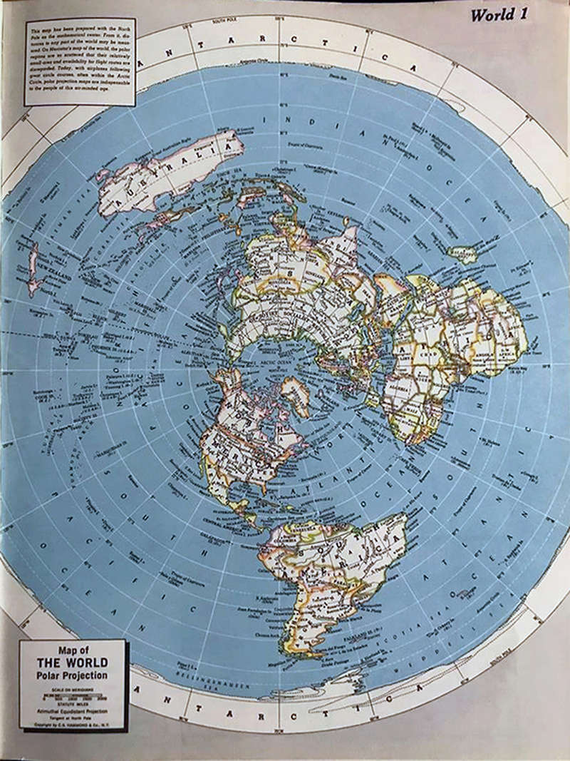 Flat Earth Maps  - Page 7 25323710